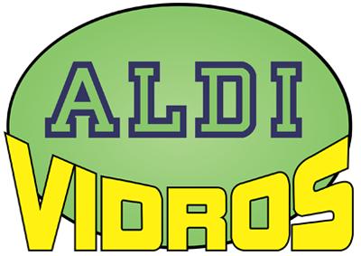 Aldi Vidros